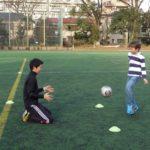 private-football.com