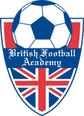 British Football Academy