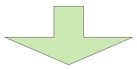 スクリーンショット 2014-04-09 21.04.38